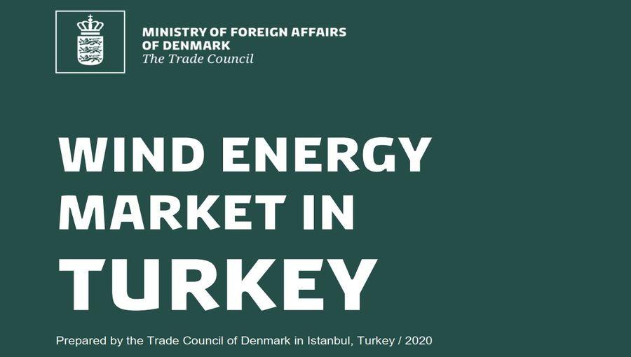 Turkish Wind Market
