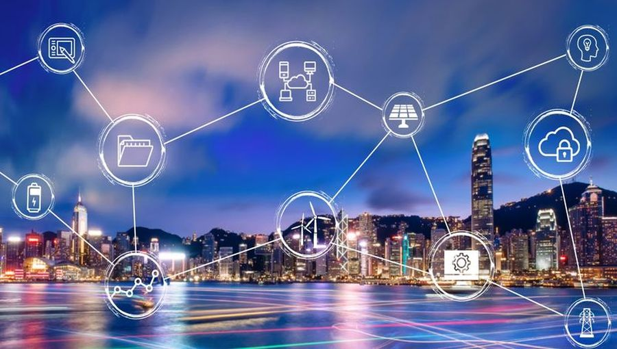 Digitalization And The Future Of Energy