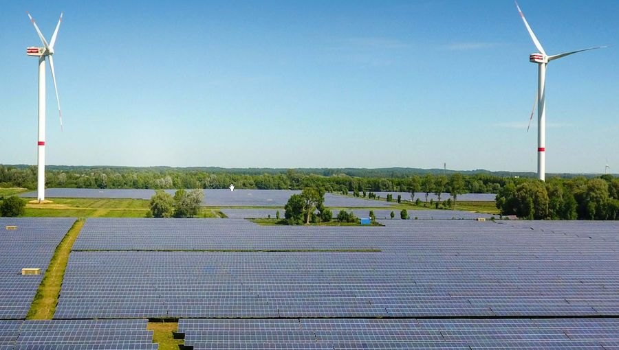 Renewable Power Purchase Agreements, A European Outlook