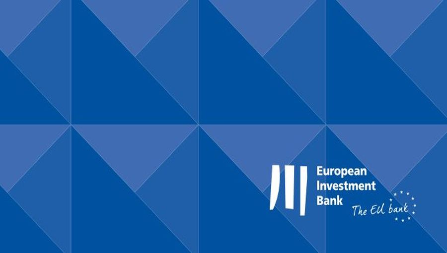 EIB Energy Lending Policy: Supporting The Energy Transformation