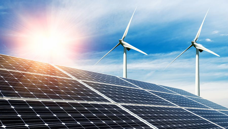 Legal Evaluation of Renewable PPA's In Turkey